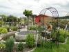 Ihr Gärtnerhof