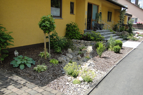 garteneinblicke kr ners g rtnerhof gartenbau. Black Bedroom Furniture Sets. Home Design Ideas