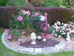 Krönert Gartenpflege