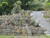 muschelkalkmauer-und-pflanzung