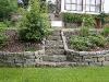 muschelkalkmauern-mit-treppe
